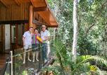 Location vacances Kuranda - Wanggulay Too Treetops-2