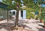 Location vacances Roquebrune-sur-Argens - Apartment Les Petugons-4