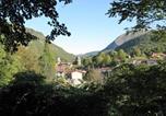 Location vacances Bagiry - La Vieille Ferme-1