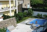 Location vacances Barano d'Ischia - Barano-1