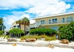 Location vacances Bradenton Beach - Beach House Resort 4-1