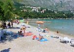 Location vacances Župa Dubrovačka - Studio Mlini 8579b-4