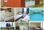 Location vacances Carmarthen - 51 Elmrise Park-3