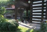 Location vacances Kuks - Vaclav-4
