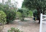 Location vacances Grasse - Le Cezanne-3