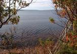 Location vacances Charlottetown - Bird's Eye View-1