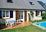 Location vacances Gouesnou - Holiday home Le Clos-3