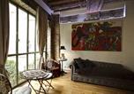 Location vacances Paris - Halldis Apartments - Odeon Area-2