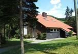Location vacances Winterberg - Valmetal 2-1