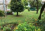 Location vacances Herceg Novi - Apartment Vidakovic-4