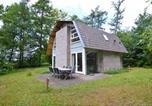 Location vacances Appelscha - Landhuis Bos En Heide-2