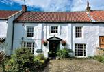 Location vacances Bedale - Malt Shovel House-1