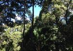 Location vacances Kuranda - Honeybee House-1