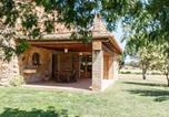Location vacances Monells - Casa rural Mas Nou d'en Lliure Peratallada-2