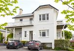 Location vacances Launceston - Highbury Apartments-3