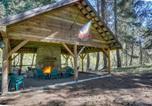 Location vacances Packwood - Riverwood Lodge-4