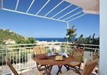 Location vacances Baunei - Appartamenti Maria-1