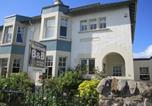 Hôtel North Lanarkshire - Neidpath Bed & Breakfast-3