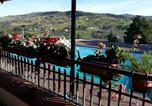 Location vacances Bolognetta - Oasi Club-3