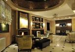 Hôtel Γουμενισσα - Eliton Hotel & Spa-3