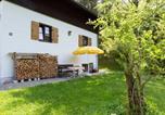 Location vacances Ettal - Haus Kohlmayer-1