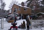 Location vacances Hardenberg - Villa Nirmala-2