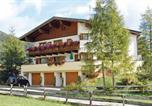 Location vacances Vipiteno - Apartment Obernberg Ii-1