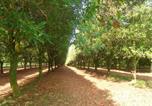 Location vacances Yamba - Odermatt Farm Stay-2