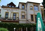 Hôtel Geisenheim - Hotel Monte Somma-2