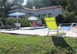 Location vacances Saint-Beauzeil - Soulies-1