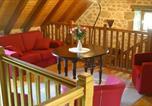 Location vacances Saint-Merd-de-Lapleau - La Coussiere-2
