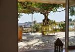 Location vacances Ollioules - Appartement Paradis-2