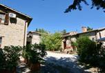 Location vacances Montefalco - Apartment L Antico Granaio-2