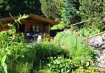 Location vacances Lechbruck am See - Chalet Menhart 1-2