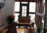 Location vacances Bautzen - Haus Buchheim - Pension am Schloss-4