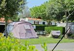 Camping avec Accès direct plage Labenne - Camping Ur-Onea-3