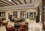 Location vacances Roda - Apartamentos Serena Golf-1