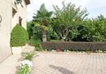 Location vacances Flayosc - Maison Provençale-1