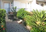Location vacances Oristano - Appartamento da Bea-2
