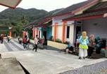 Location vacances Bukittinggi - Villa Widya-4