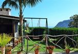 Location vacances Santana - Casa do Faial-3