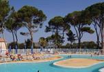 Location vacances Villetelle - Holiday home Villars I-771-1