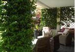 Location vacances Lierna - Casa Carlotta-2