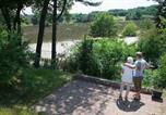 Location vacances Brunssum - Chalet Landgoed Brunssheim 3-2