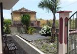 Location vacances Ponta Delgada - Casa de Praia-4