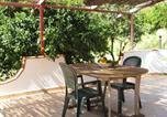 Location vacances Motta Camastra - Casalina-3