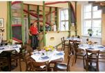 Location vacances Finsterwalde - Familien- und Freizeithotel Gutshaus Petkus-2