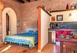 Location vacances Costitx - Ferienwohnung Costitx 130s-3