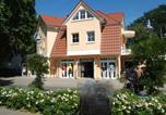 Location vacances Zingst - Ferienwohnung Seewolf im Herzen von Zingst-1