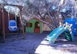 Location vacances Arbus - Casa Michela-2